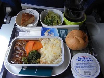 201104福岡~201105香港① 023.JPG