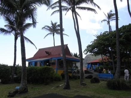 ハワイ 154.JPG