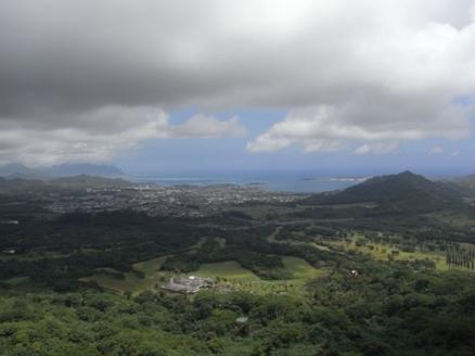 ハワイ 166.JPG